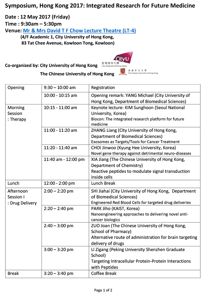 Schedule-of-12-May-2017-Symposium_JK_2-1