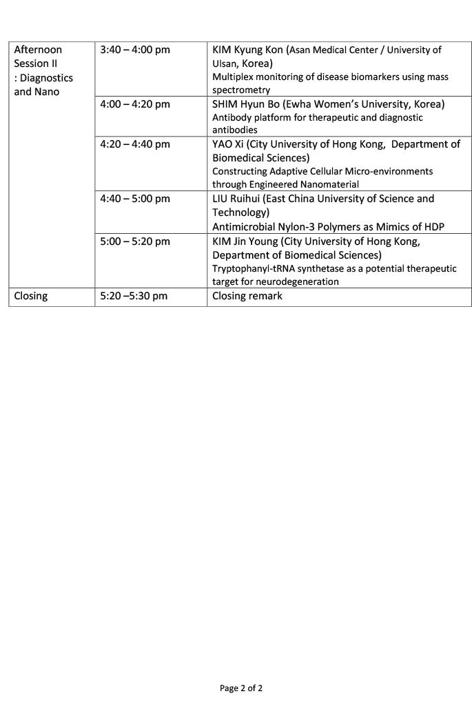 Schedule-of-12-May-2017-Symposium_JK_2-2