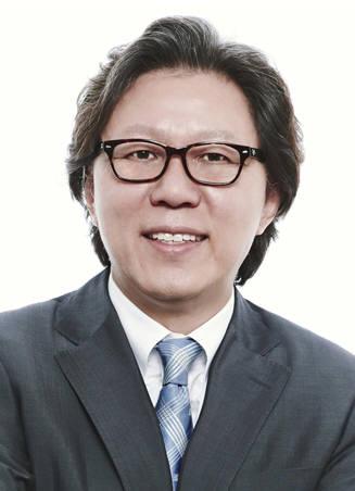 융기원 김성훈 교수팀, 콜라겐 측정 키트 국내 최초 개발