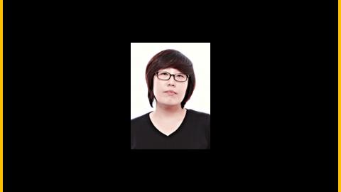 12월 바이오콘상, 질량분석팀 이지혜