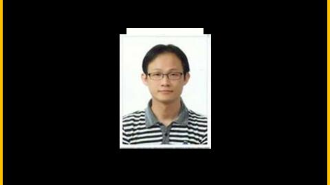 5월 바이오콘상, Protein Analysis Platform팀 서우영 박사