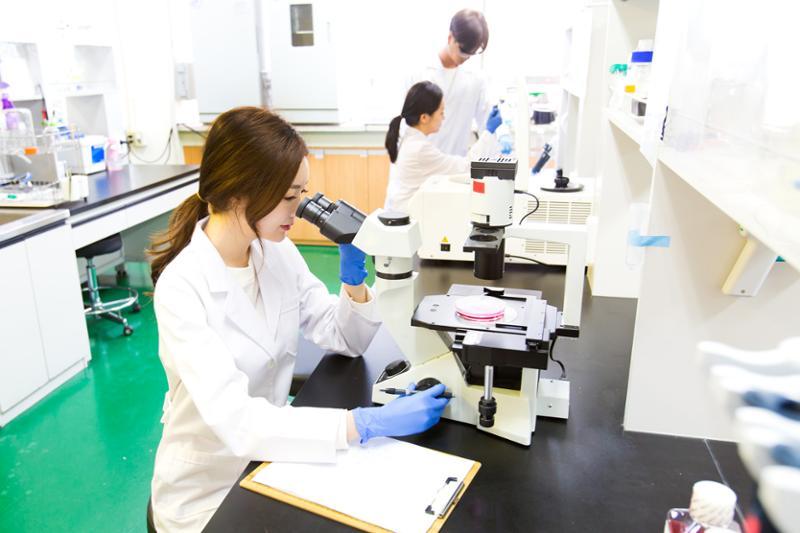 신약 개발, 범부처 혁신성장동력 분야로 확정