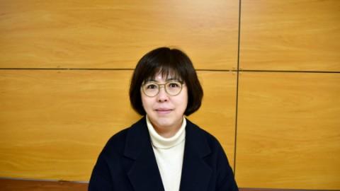 Biocon 세부과제 책임자 황금숙 박사 '2017 KBSI인상' 수상