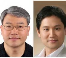 Biocon 세부과제 책임자 심태보·권성훈 한국공학한림원 젊은공학인상 수상