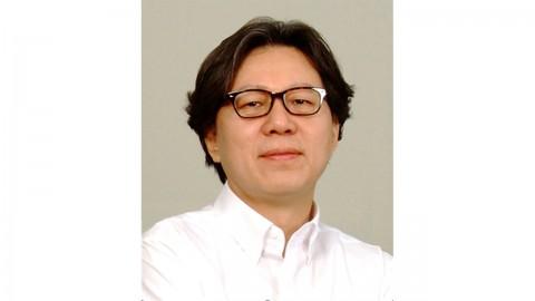 융기원 김성훈 교수팀, 아미노산 인식 '온-오프' 스위치기전 규명