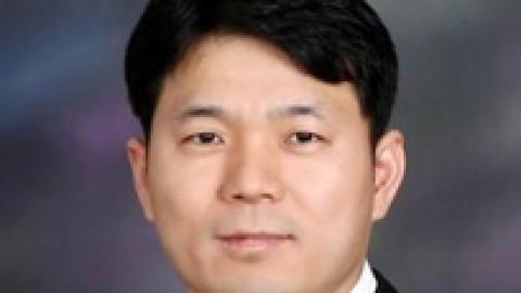Biocon 세부과제 책임자 박희성 교수 5월의 과학기술인상 수상