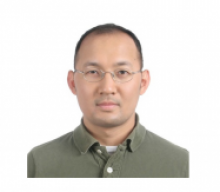 KAIST 박지호 교수 Drug Delivery and Translational Research 게재승인
