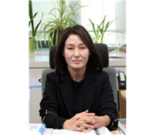 이달의 과학기술인상 11월 수상자 한국생명공학연구원 김명희 책임연구원 선정