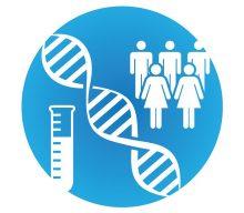 '반응률' 높은 후보 물질‥신약개발 성공의 Key 될 수 있다