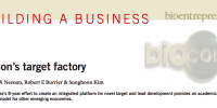 biocon_factory_cover_1