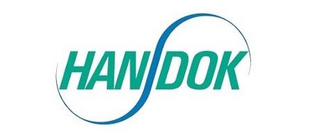 handok_logo