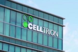 셀트리온,바이오시밀러 의약품 추가 개발 현황 공개