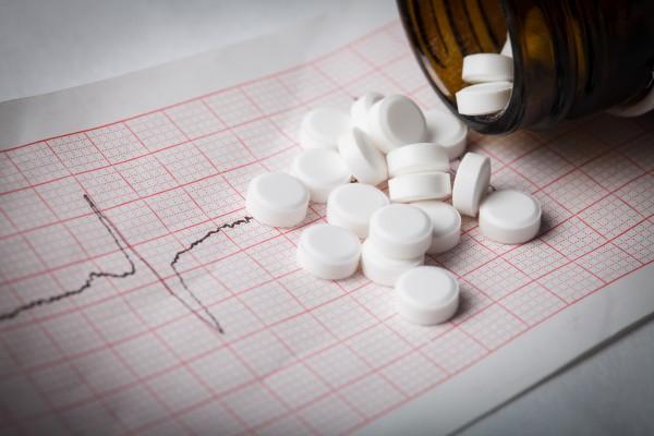 약물치료 가장 중요한 '폐동맥고혈압', 국내 치료 현황은