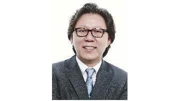 연세대 김성훈 교수팀, 인체 면역력 증강 신물질 발견