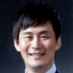 Profile picture of Joonbin Park