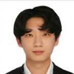 Profile picture of Euijoo Kim