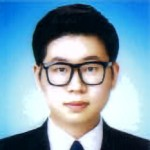 Profile picture of Sunghyeok Cho