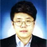 Profile picture of Junghyun Cho