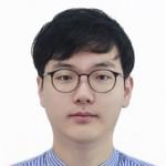 Profile picture of Hamin Ban