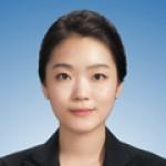 Profile picture of Semi Lim