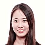 Profile picture of Ja Yun Jang