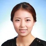 Profile picture of Seongeun Oh