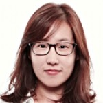 Profile picture of Kyung Hee Rhee