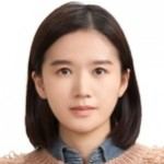 Profile picture of Jihee Chung