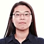 Profile picture of Eun Joo Kang