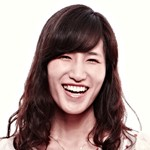 Profile picture of Ina Yoon