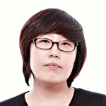 Profile picture of Jihye Lee